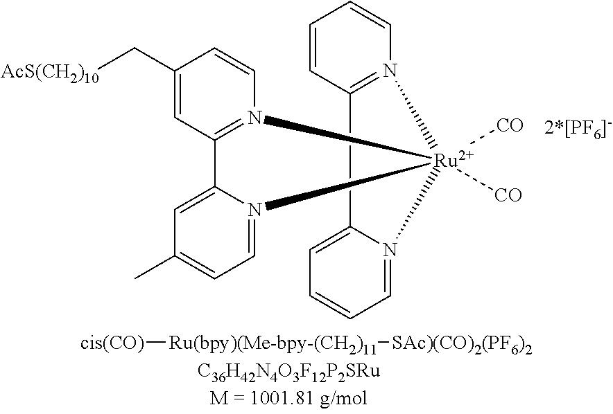 Figure US20110220484A1-20110915-C00008