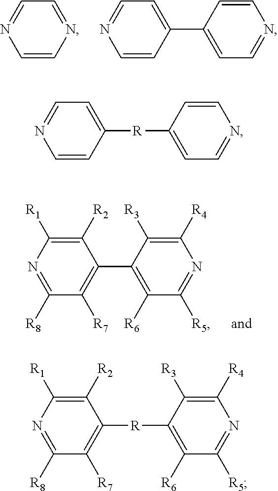 Figure US10526260-20200107-C00006