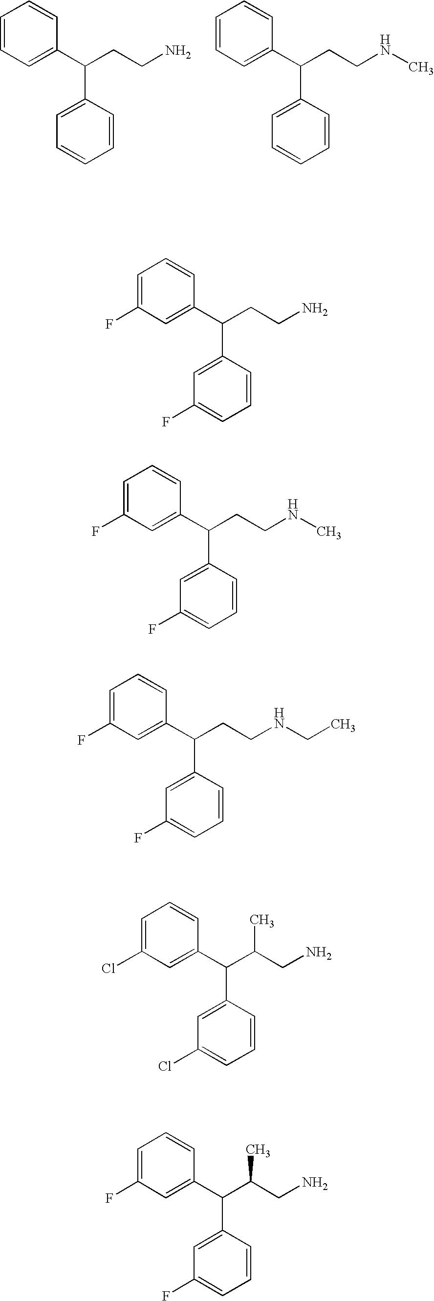 Figure US20050282859A1-20051222-C00007