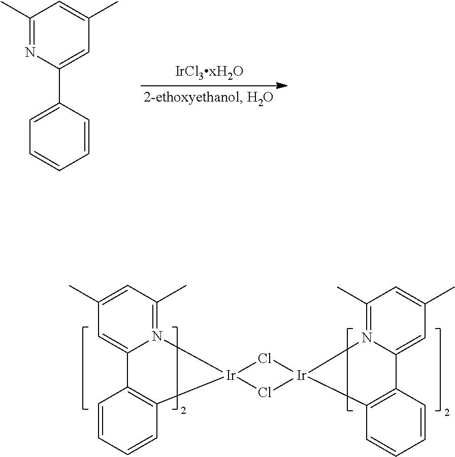 Figure US09899612-20180220-C00112