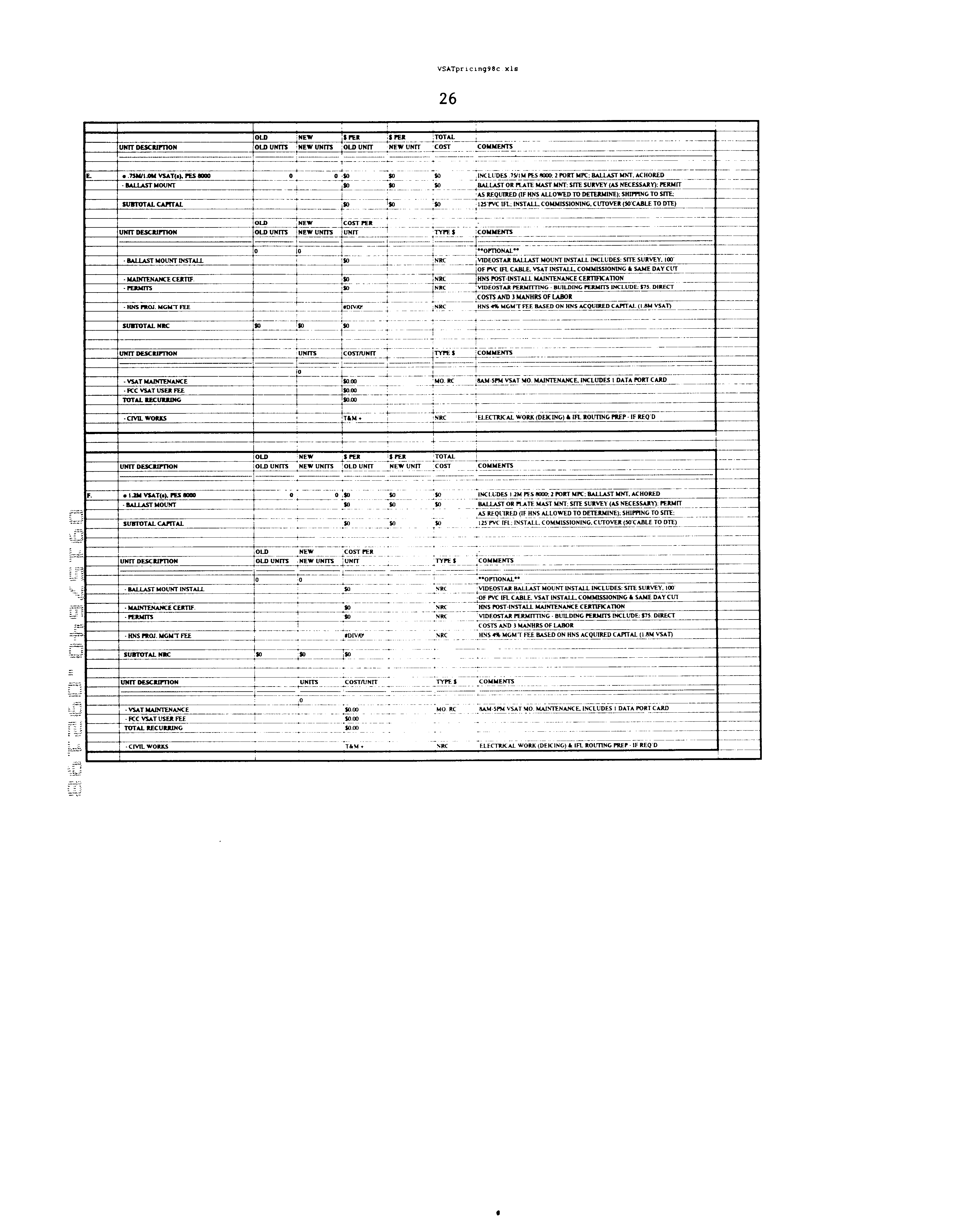 Quot Type These Function Similar As Above Except Instead Of A Ballast
