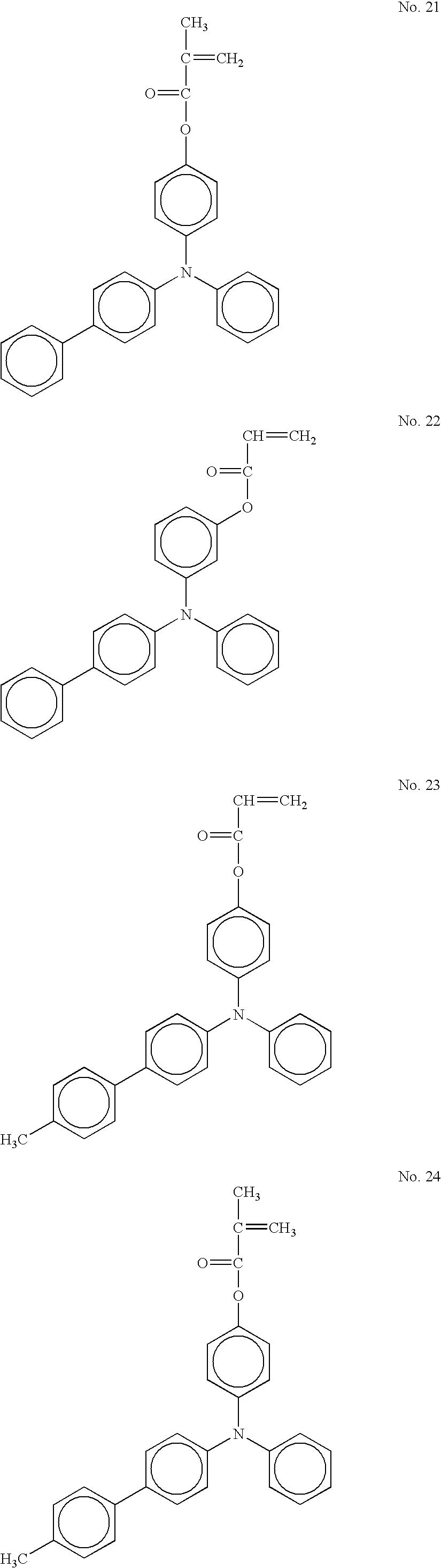 Figure US20060177749A1-20060810-C00024