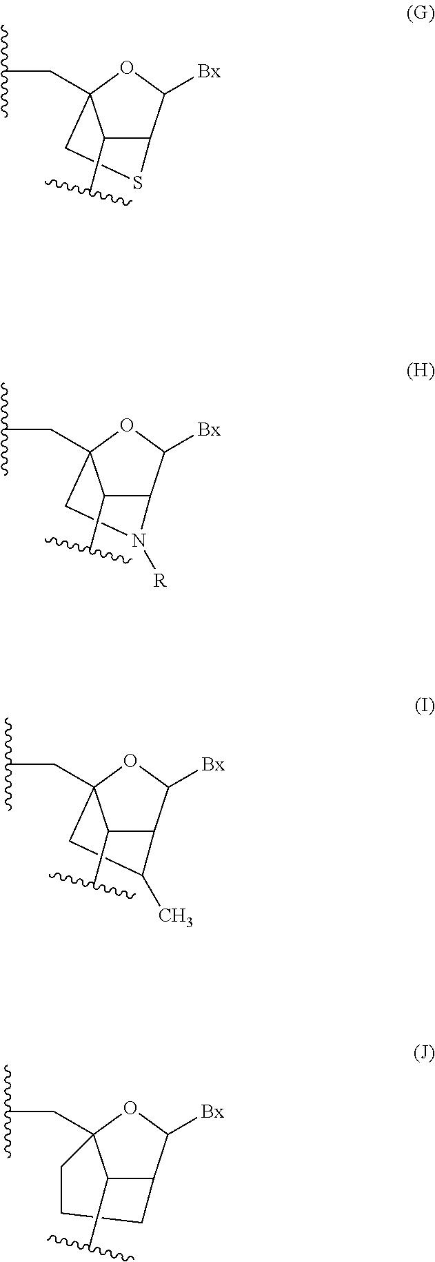 Figure US08697860-20140415-C00003
