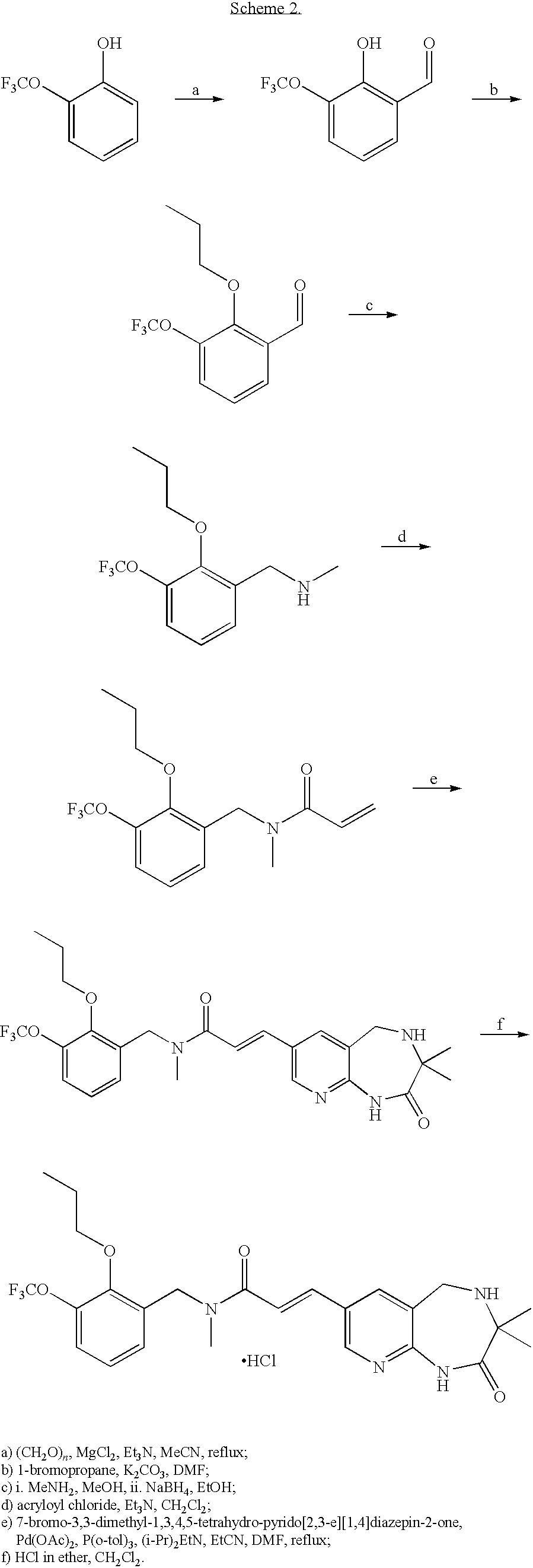 Figure US08450307-20130528-C00067