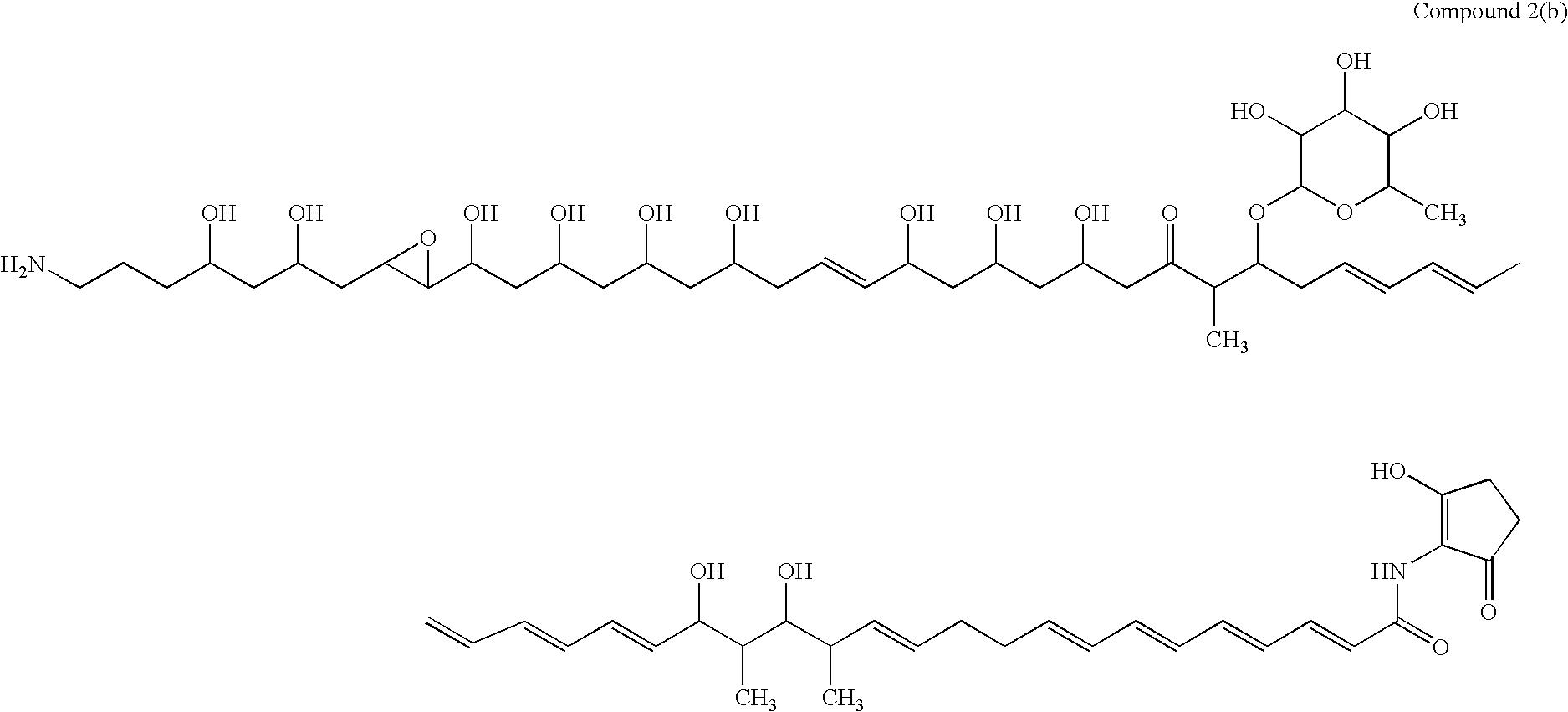 Figure US07375088-20080520-C00086