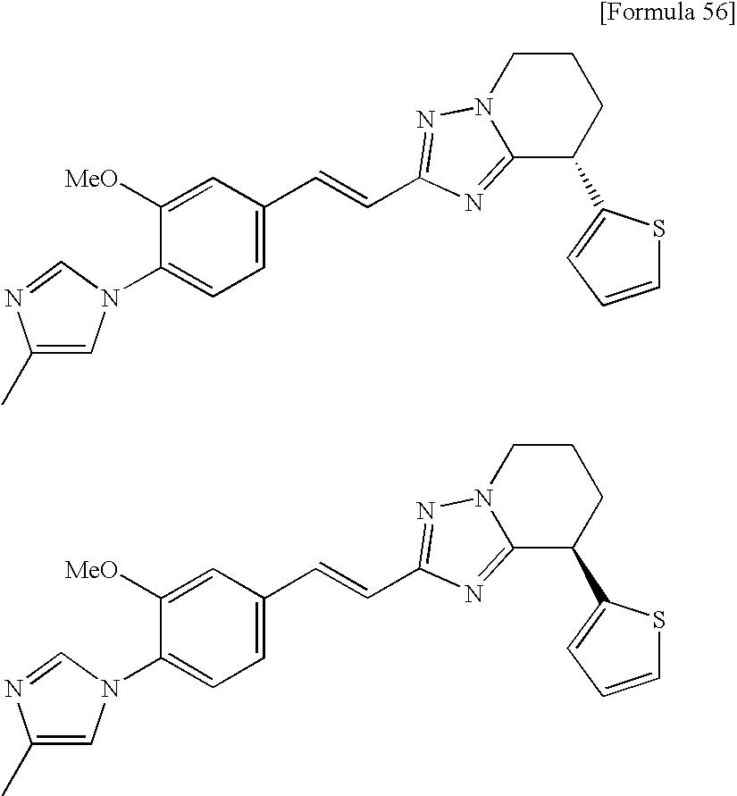 Figure US07935815-20110503-C00057