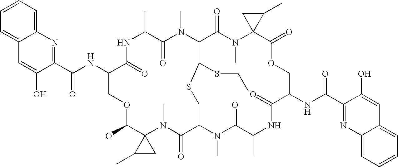 Figure US07173003-20070206-C00027