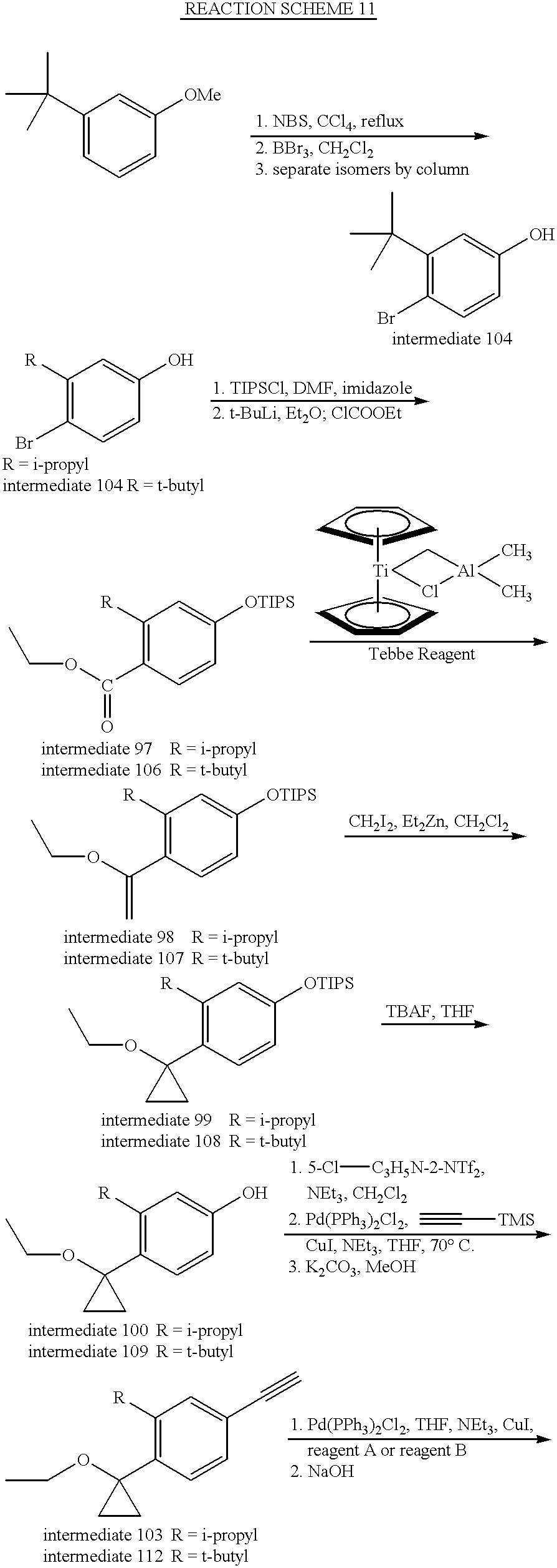 Figure US06291677-20010918-C00037