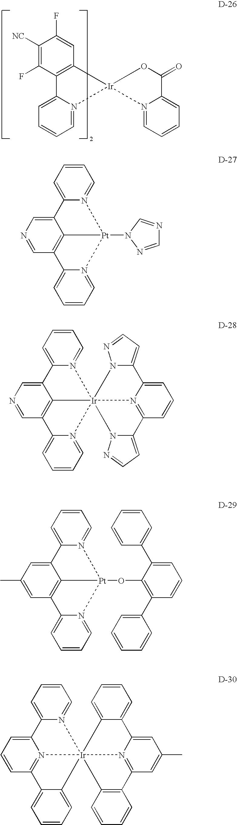 Figure US20090001360A1-20090101-C00006
