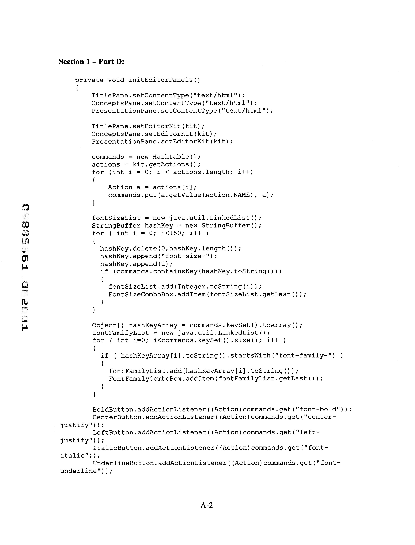 Figure US06595781-20030722-P00002