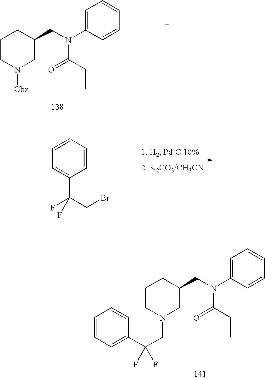 Figure US06677332-20040113-C00111