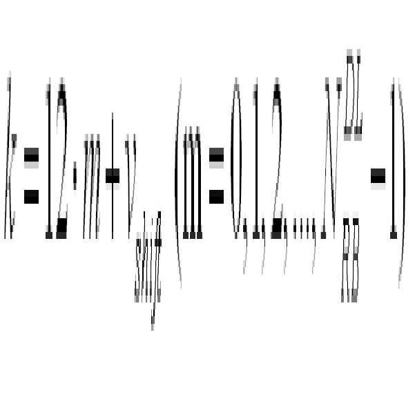 Figure 112010003008400-pat00047