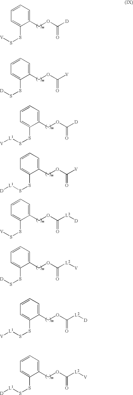 Figure US08288557-20121016-C00014