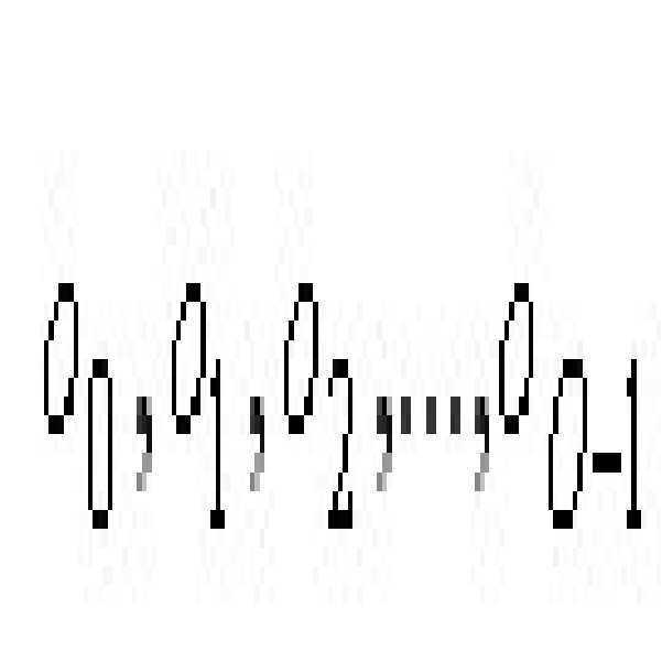 Figure 112008061505155-pat00047