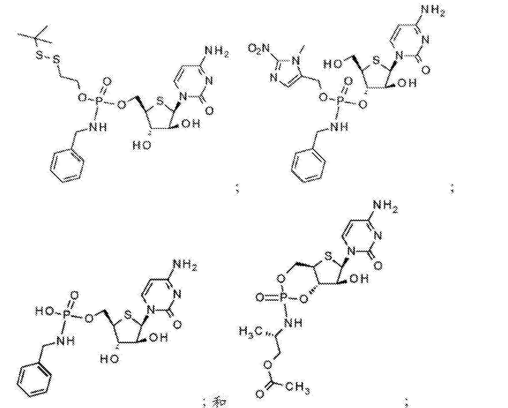 Figure CN108368147AD00241