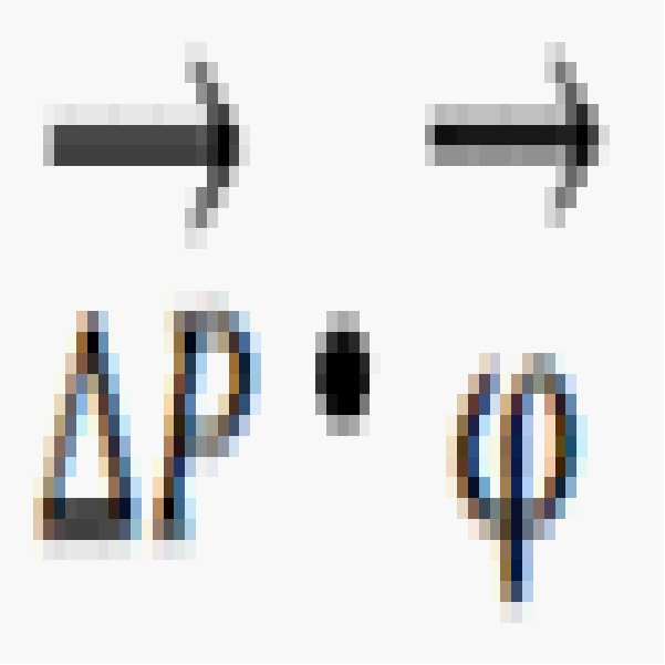 Figure pat00037