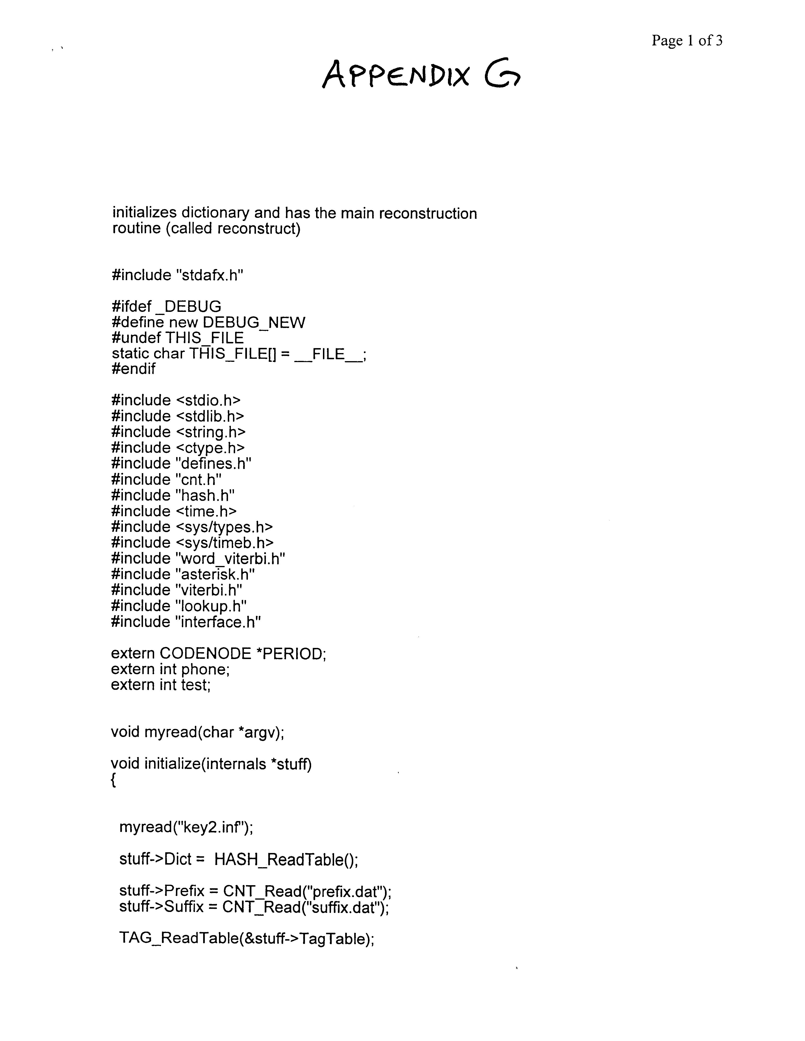 Figure US06407679-20020618-P00028