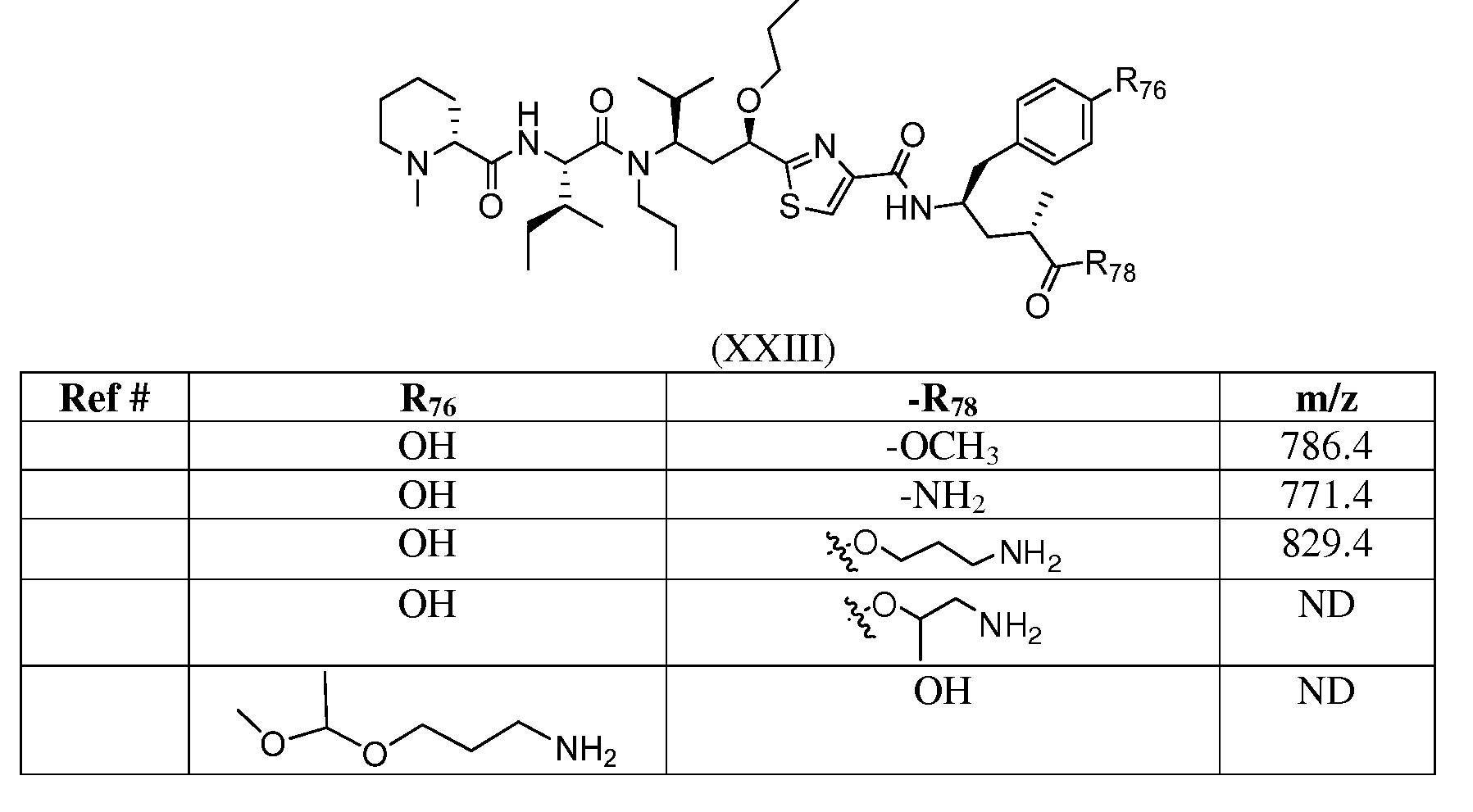 Figure 112014001971018-pct00177