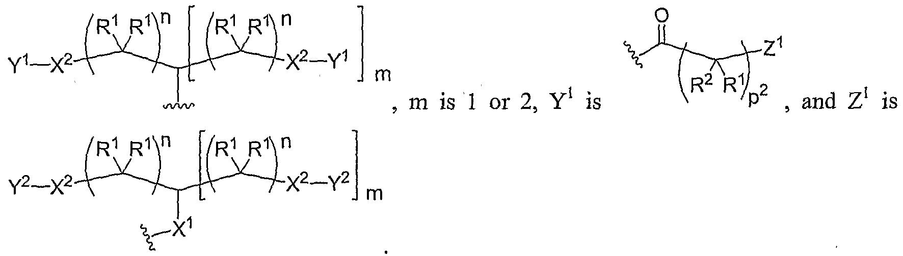 Figure imgf000316_0004