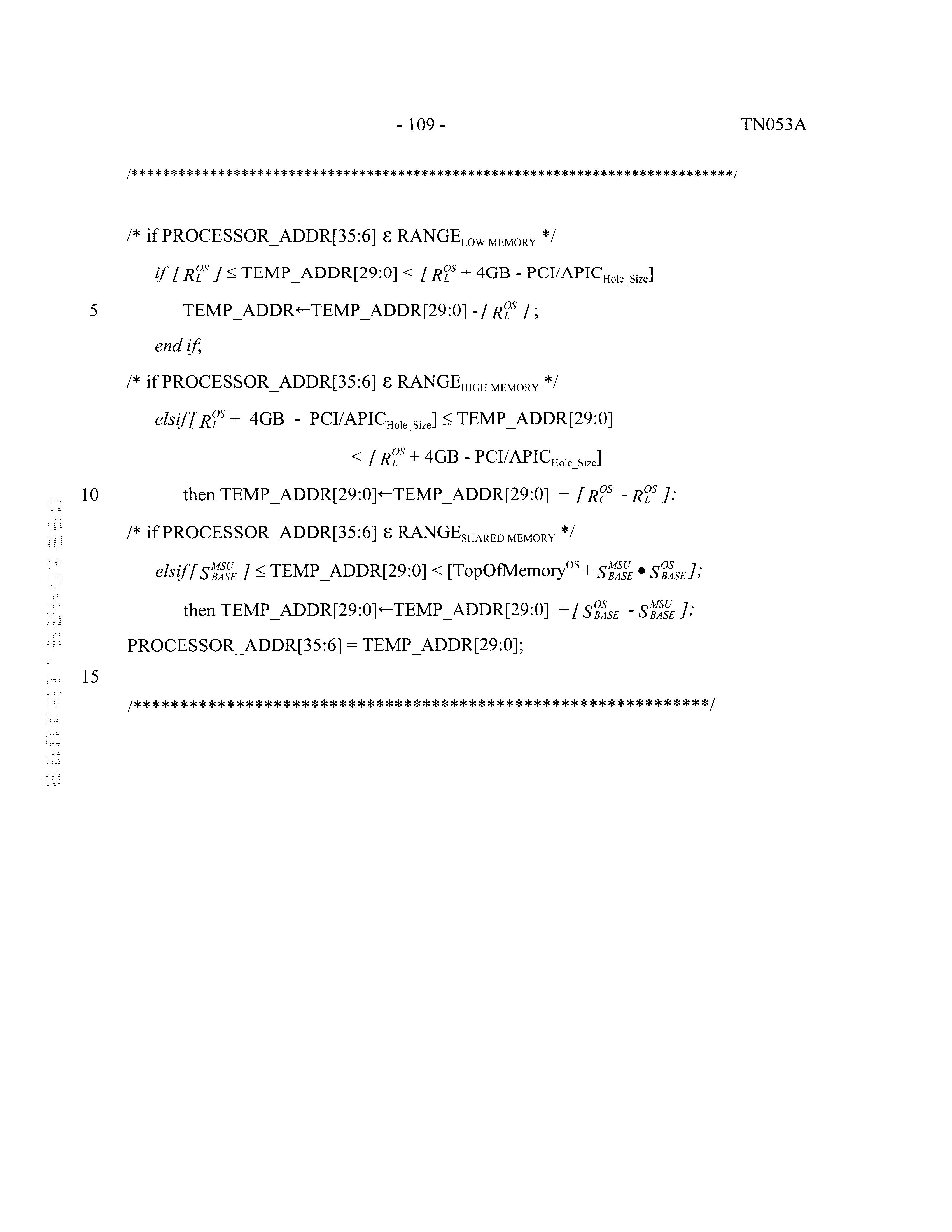 Figure US06314501-20011106-P00010