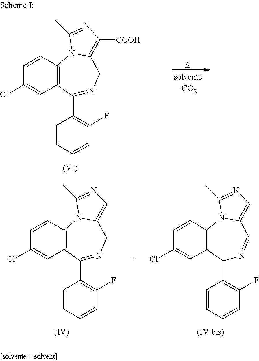 Figure US20110275799A1-20111110-C00008