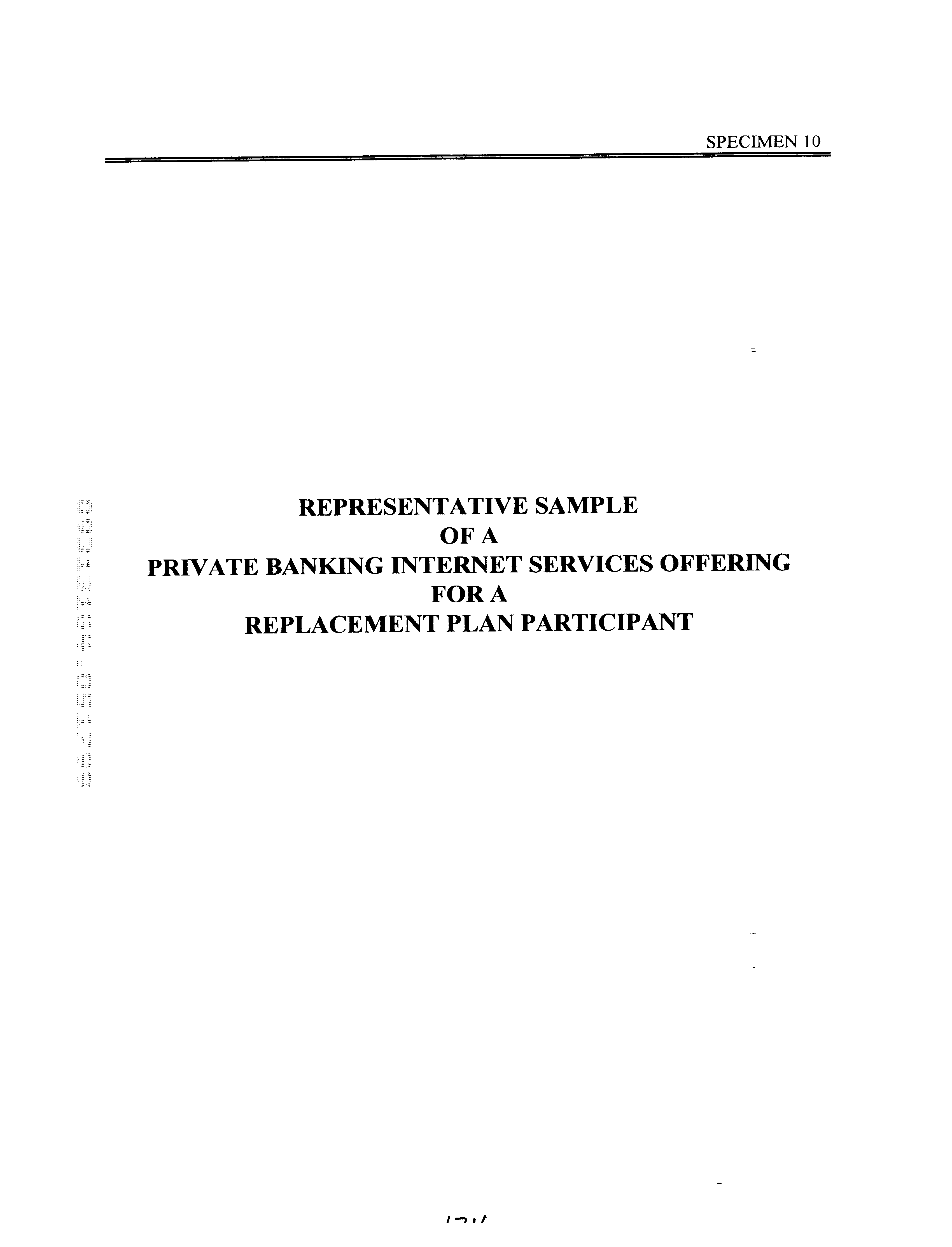 Figure US06411939-20020625-P00023