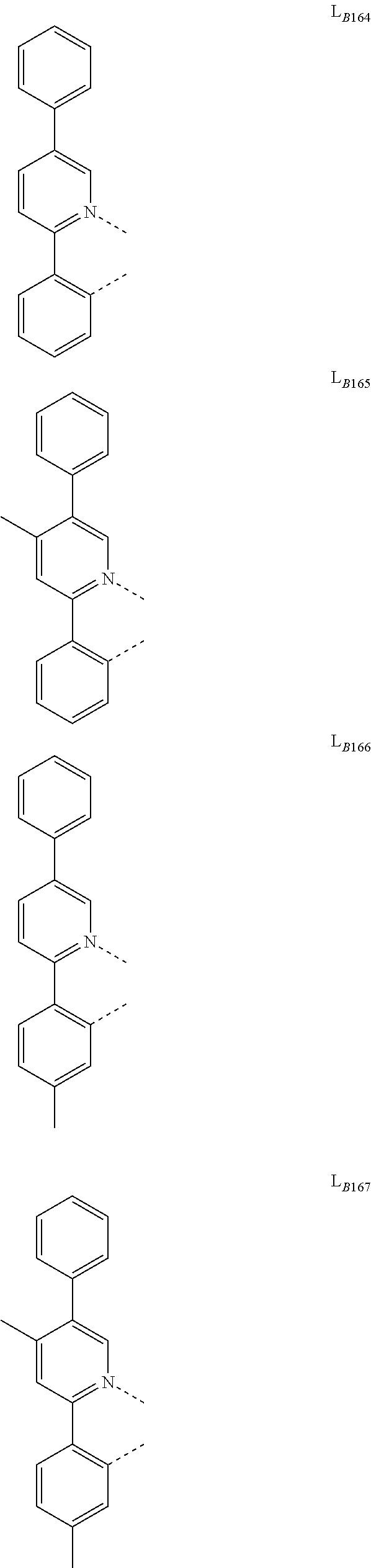 Figure US20180130962A1-20180510-C00292