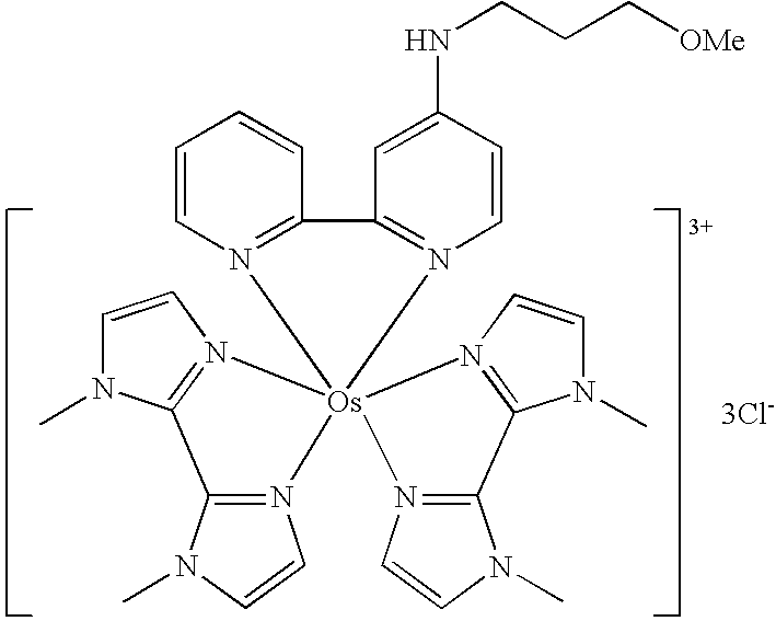 Figure US20100065441A1-20100318-C00012