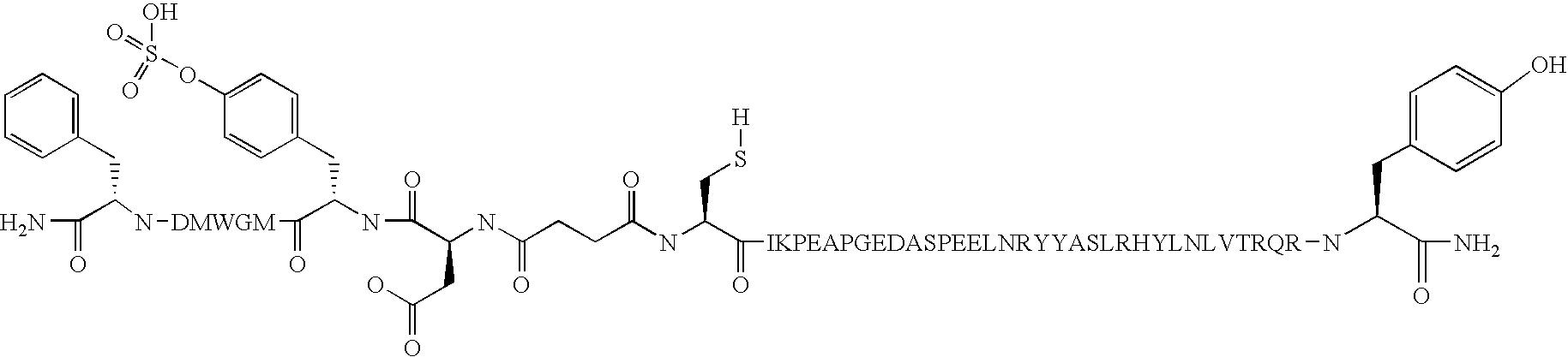 Figure US20060293232A1-20061228-C00002