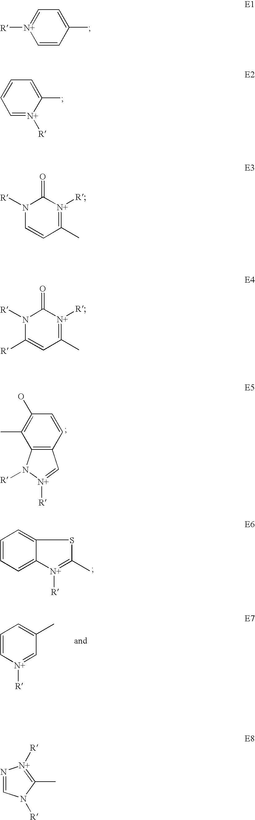 Figure US07582121-20090901-C00031