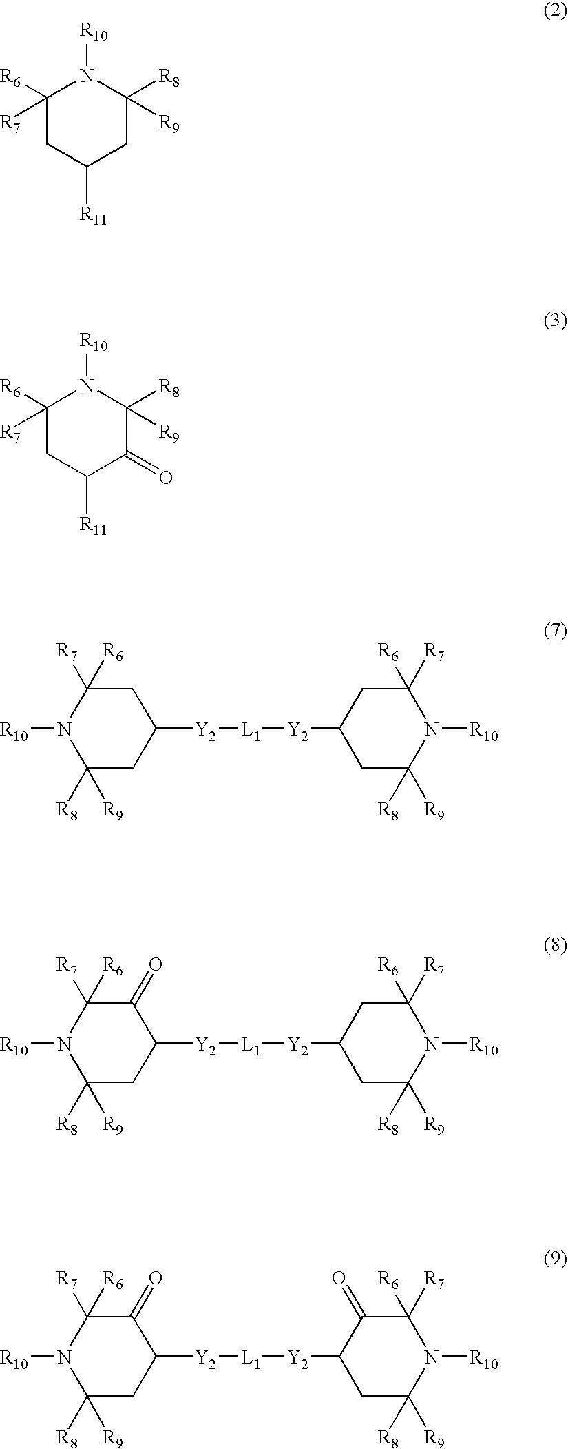 Figure US20040180994A1-20040916-C00025