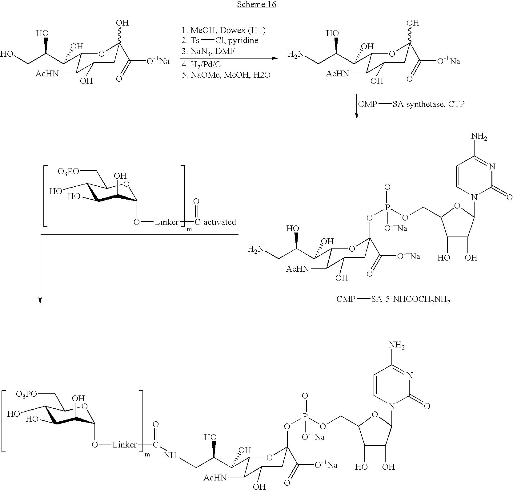 Figure US07173003-20070206-C00121