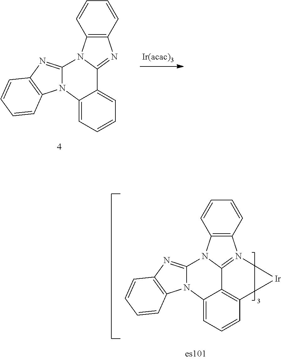 Figure US09065063-20150623-C00167