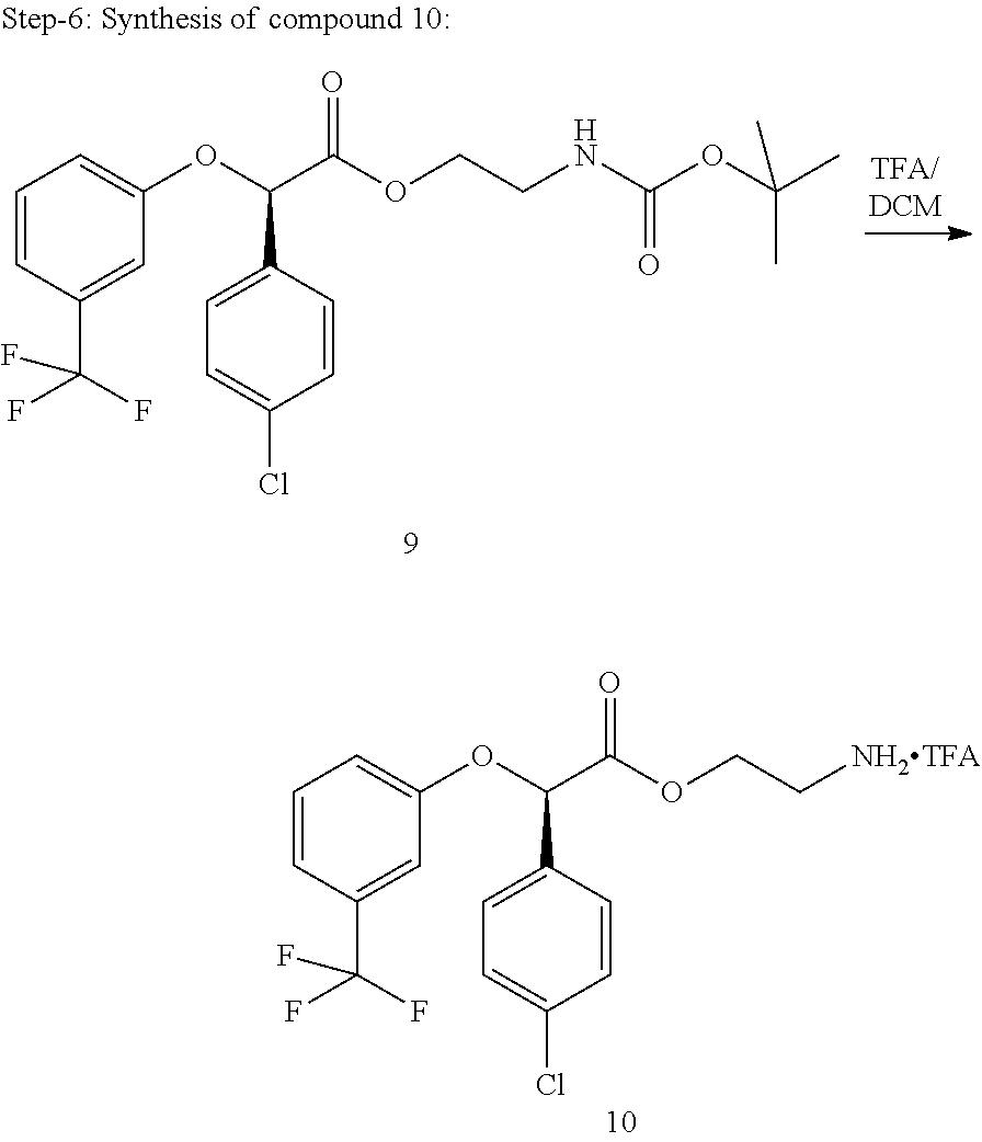 Figure US09321716-20160426-C00027