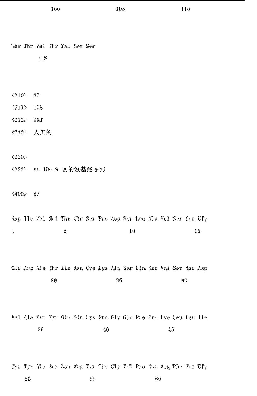 Figure CN103145837AD02031