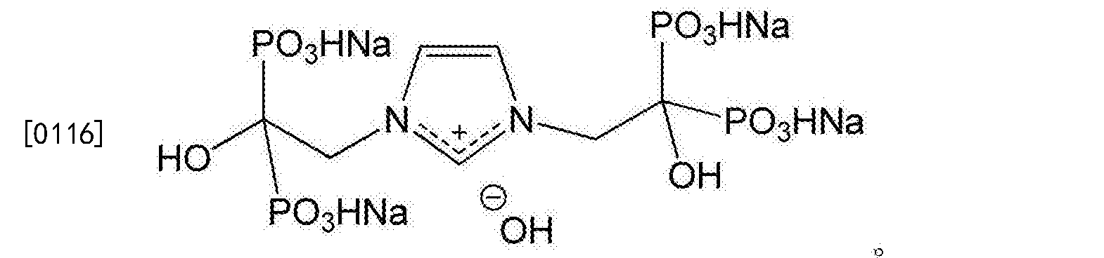 Figure CN106456610AD00232