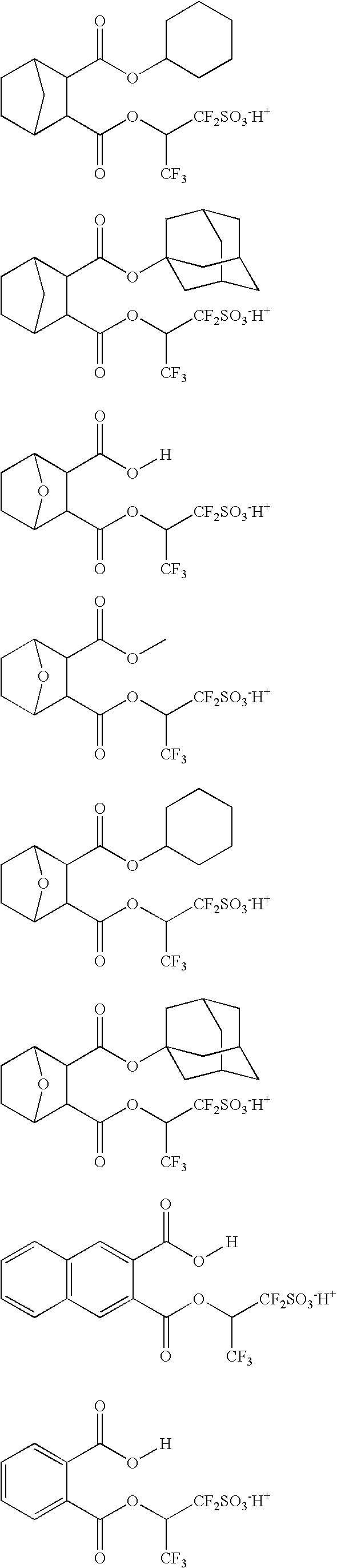 Figure US20080085469A1-20080410-C00007