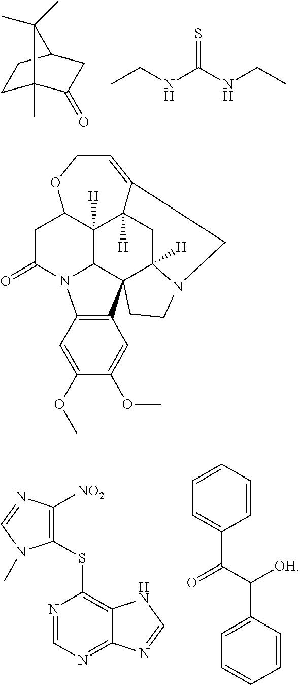 Figure US09962344-20180508-C00108