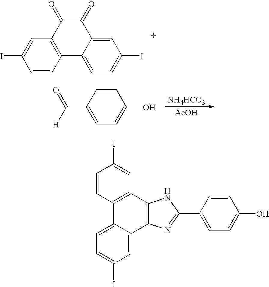 Figure US20090105447A1-20090423-C00122