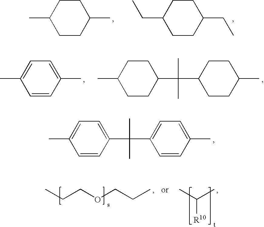 Figure US20030152630A1-20030814-C00007