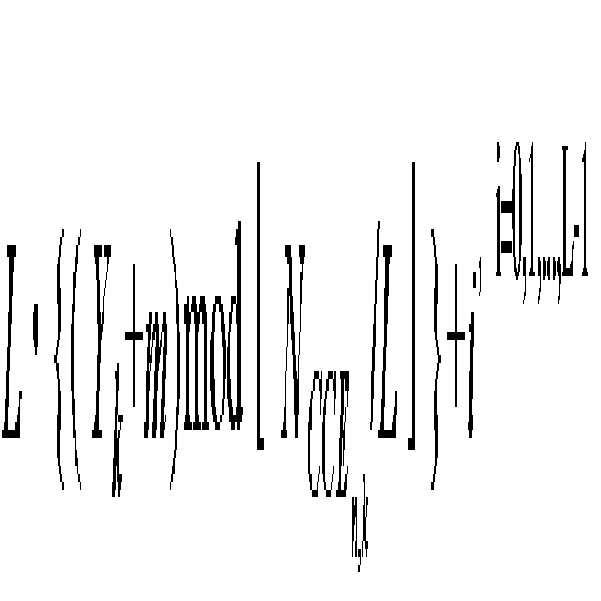Figure 112015055295343-pct00029