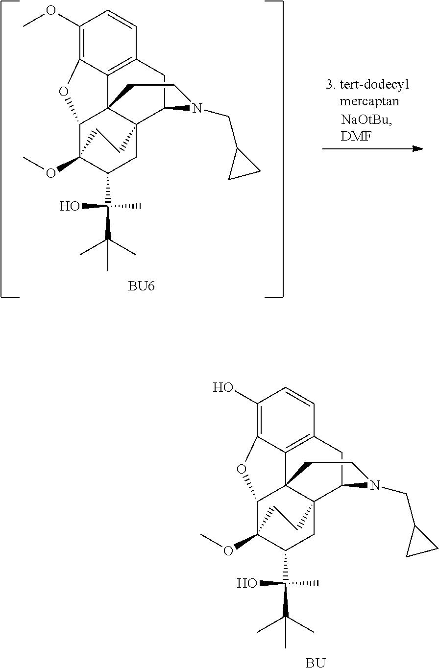 Figure US09701688-20170711-C00022