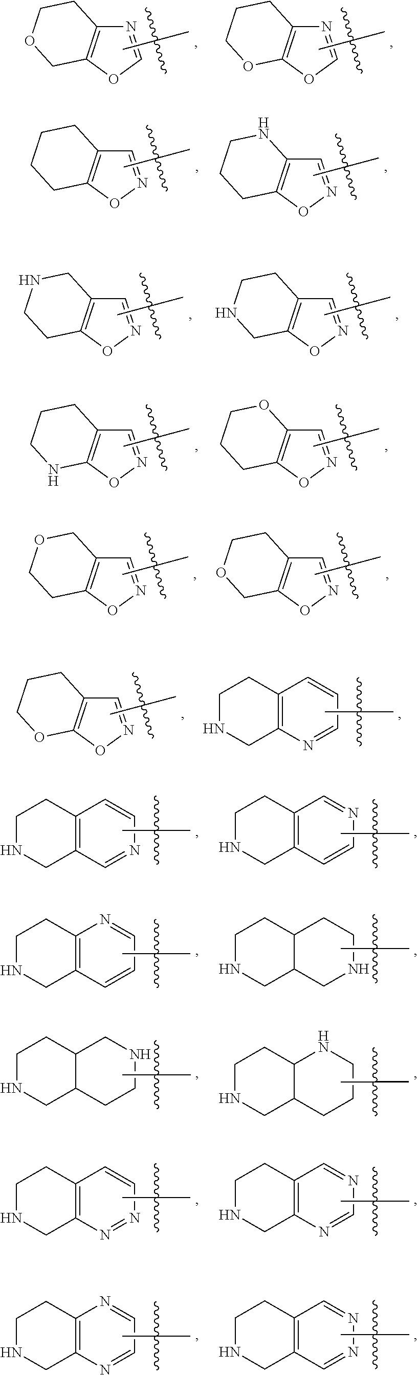 Figure US08729071-20140520-C00036