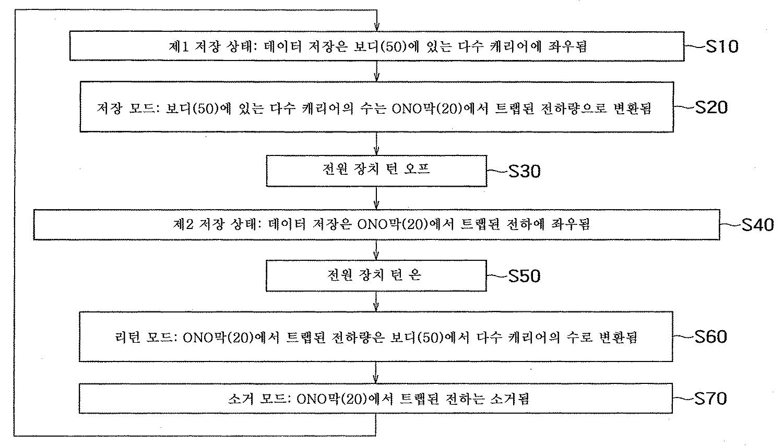 Figure R1020070098326