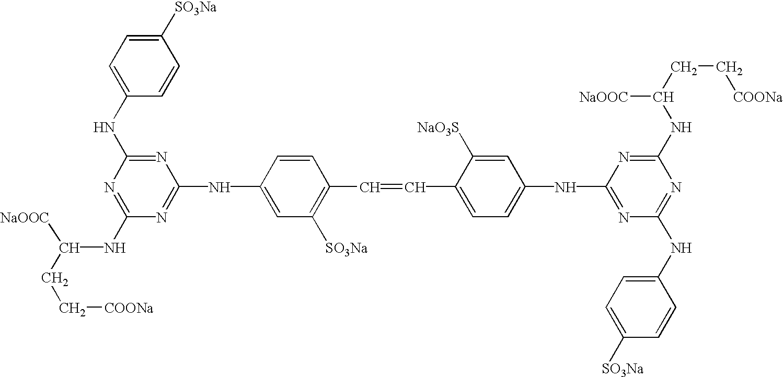 Figure US06426382-20020730-C00006