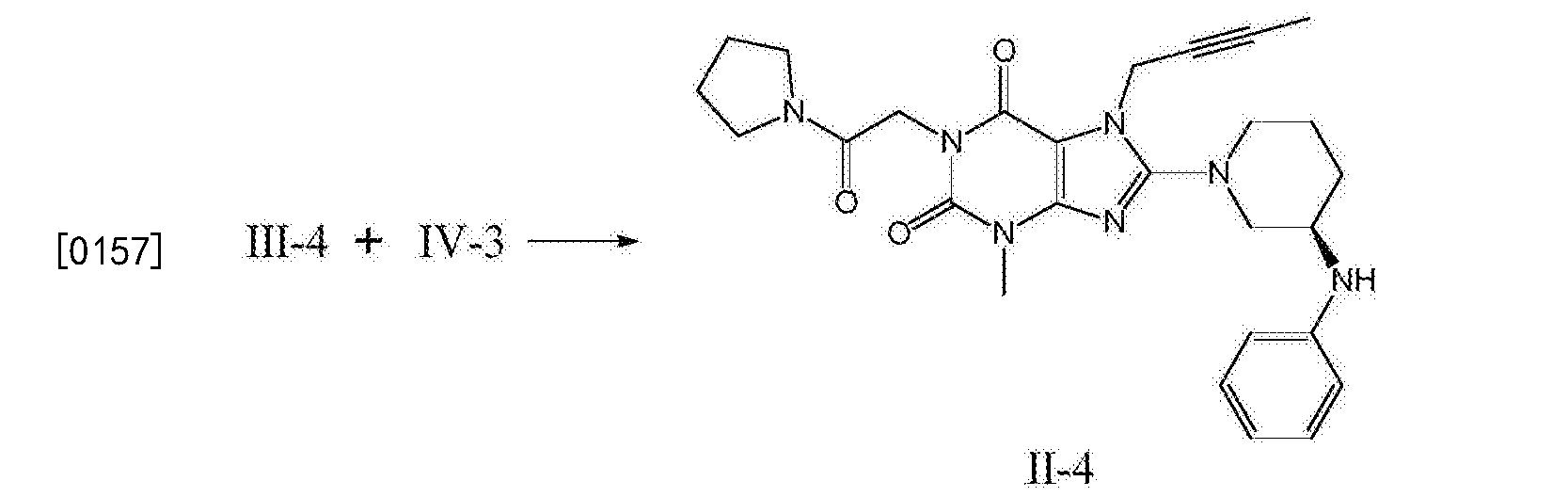 Figure CN105503873BD00171