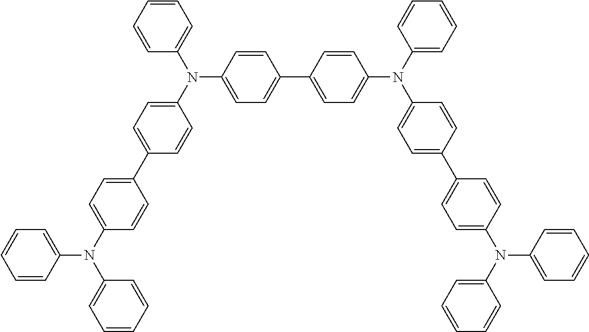 Figure US10056565-20180821-C00070