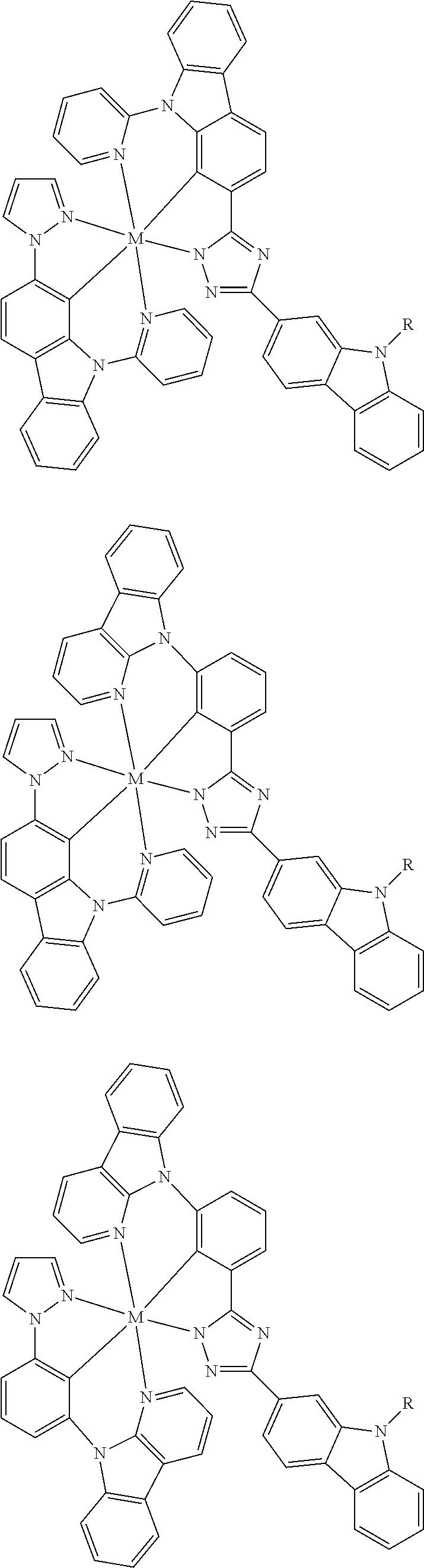 Figure US09818959-20171114-C00280