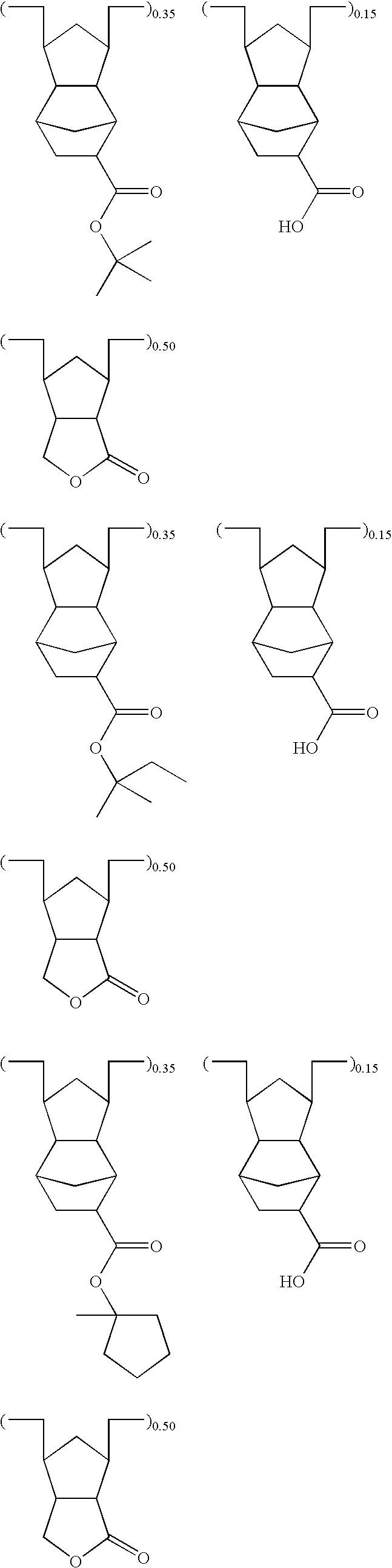 Figure US08062831-20111122-C00063