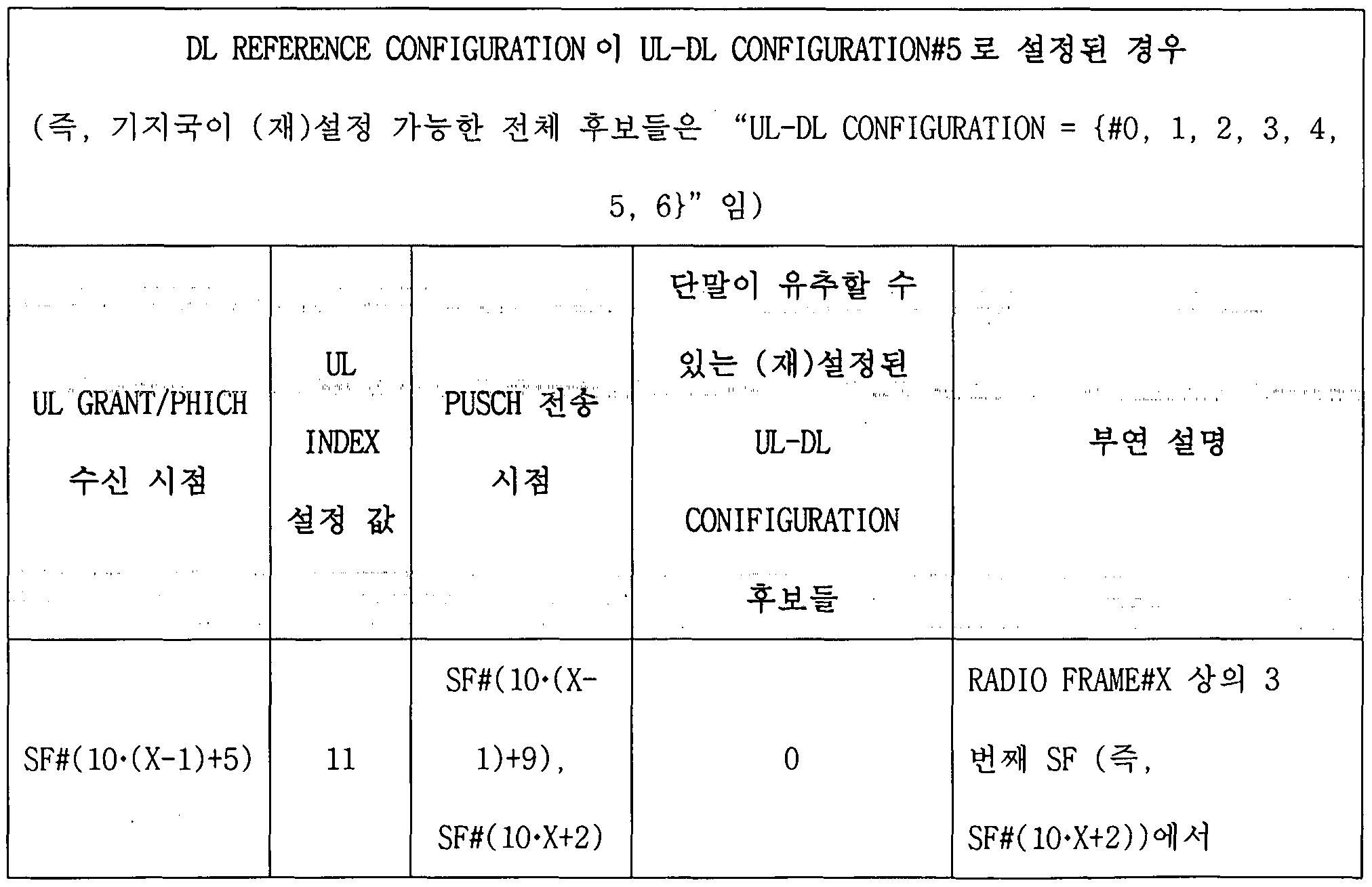 Figure imgf000060_0001
